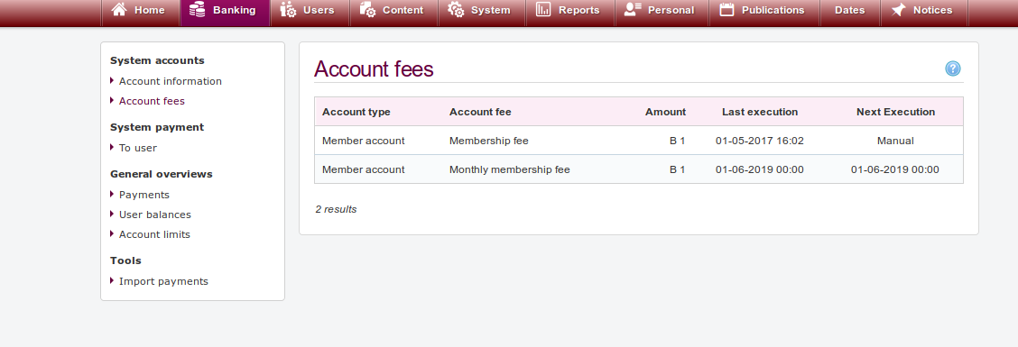 Fees2.png